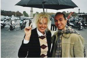 Ellen-von-unwerth