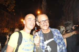 Terry-Richardson